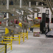 packaging-machine